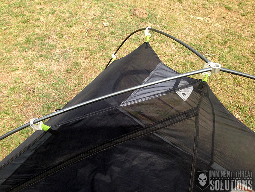 Nemo Obi 2p Tent Review A Lightweight And Spacious Backpacking Tent