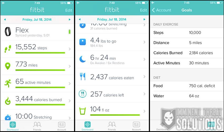 Fitbit_Dashboard_01