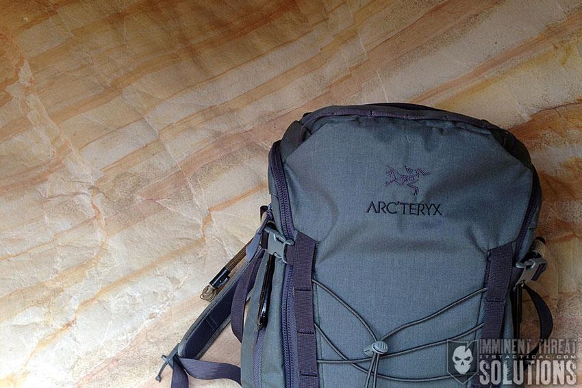 Arc'teryx Khard 30 Pack