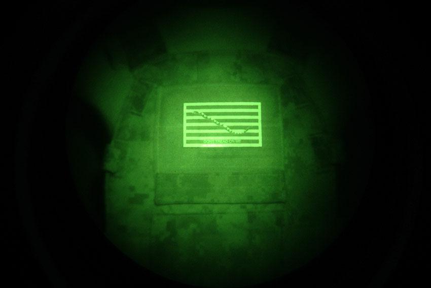 ITS Photon Micro-Light