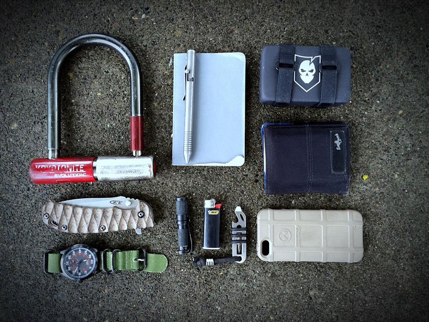 2014 October EDC Contest Winner