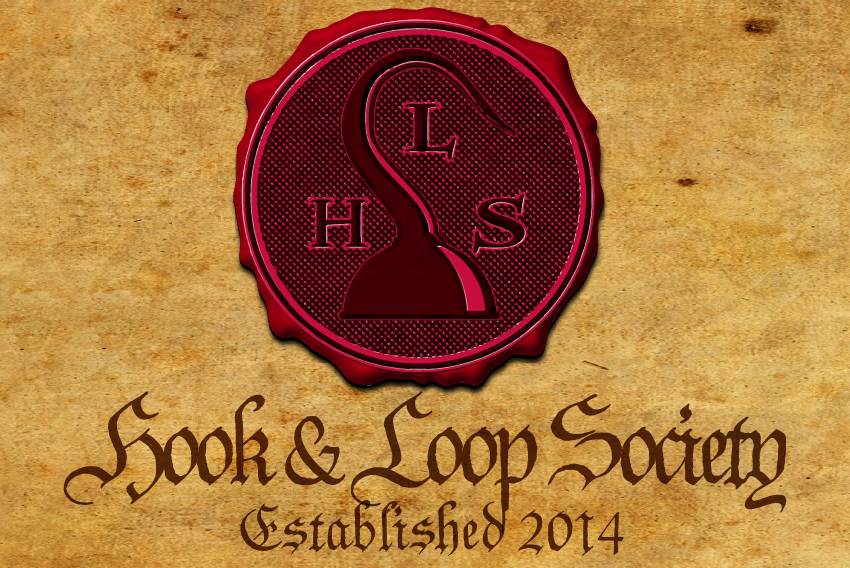 Hook and Loop Society