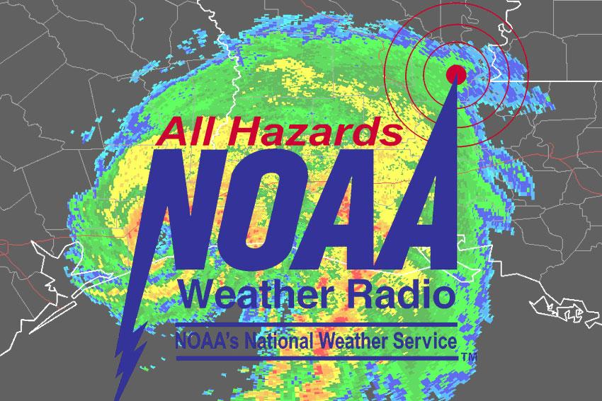 NOAA 00