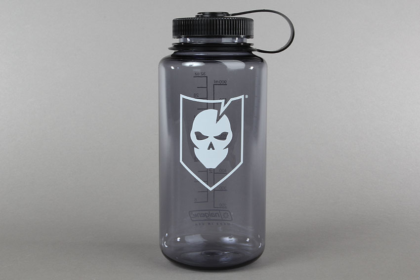 ITS Nalgene Bottle
