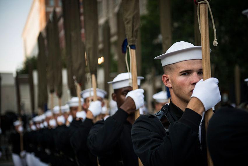 Military VA Benefits