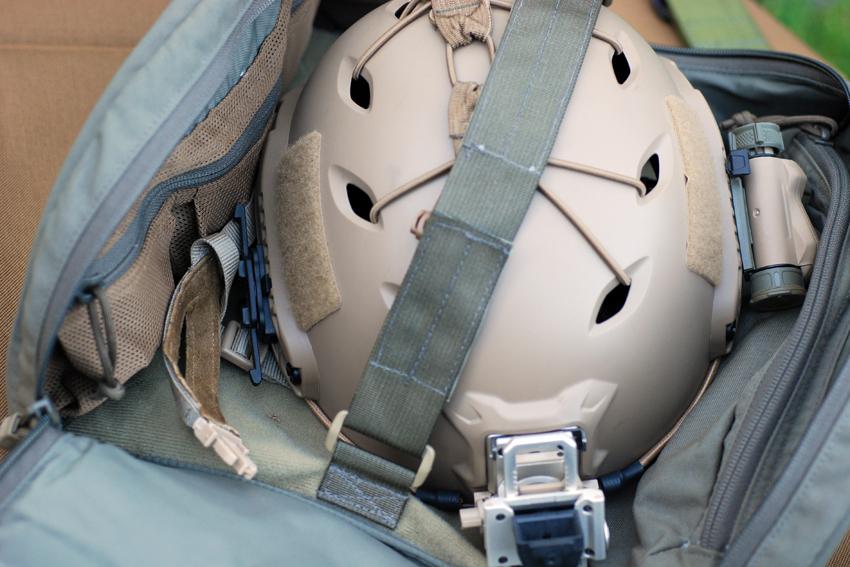 Protective Headgear Everyday Uses