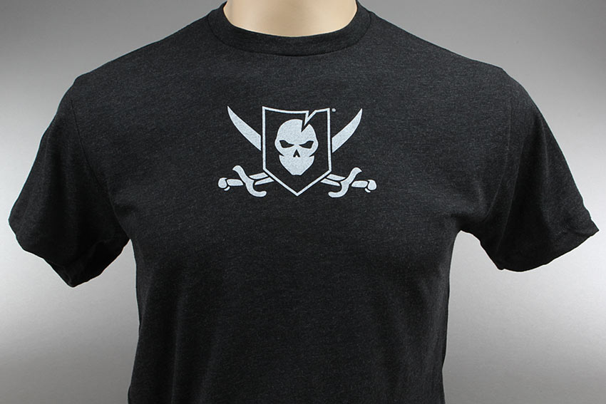 ITS Calico Jack T-Shirt