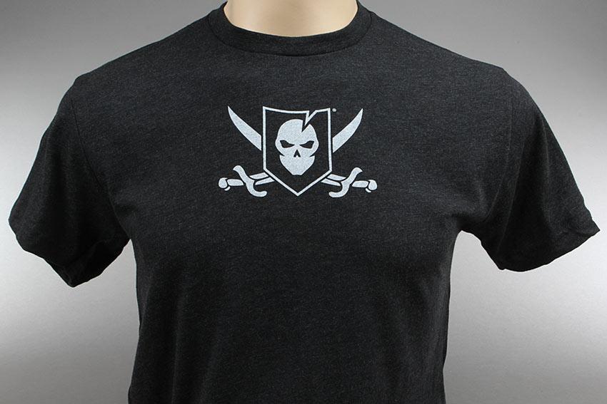 ITS Calico Jack T-Shirt