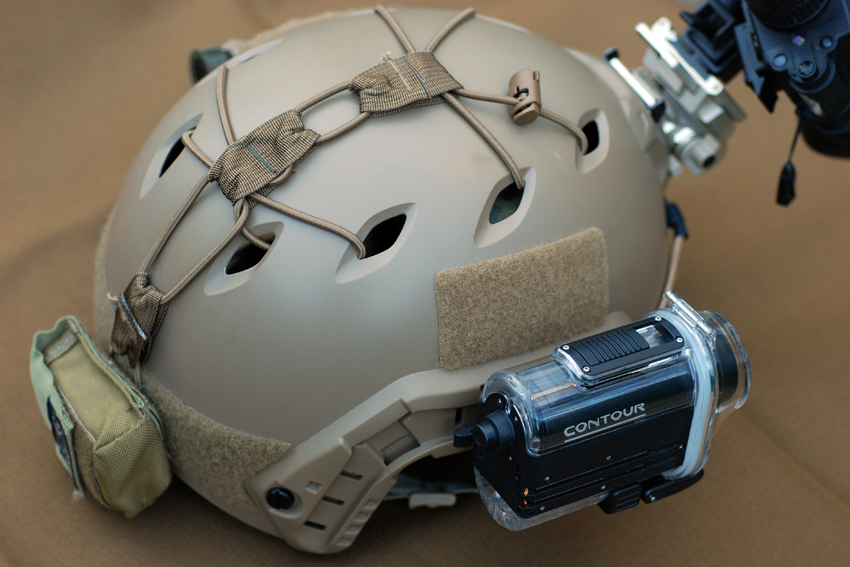 Protective Headgear Everyday Uses