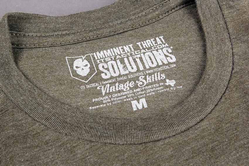 ITS-vintage-skill-t-shirt-military-green-03