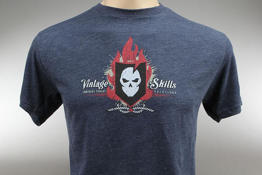 ITS-vintage-skill-t-shirt-vintage-navy-01