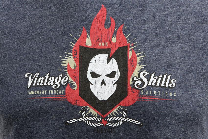 ITS-vintage-skill-t-shirt-vintage-navy-02