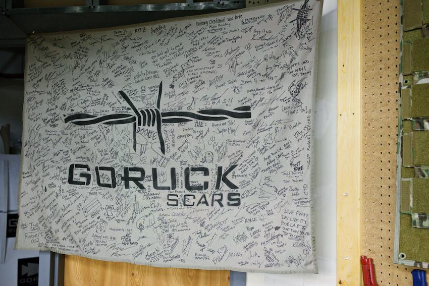 goruck-scars-18