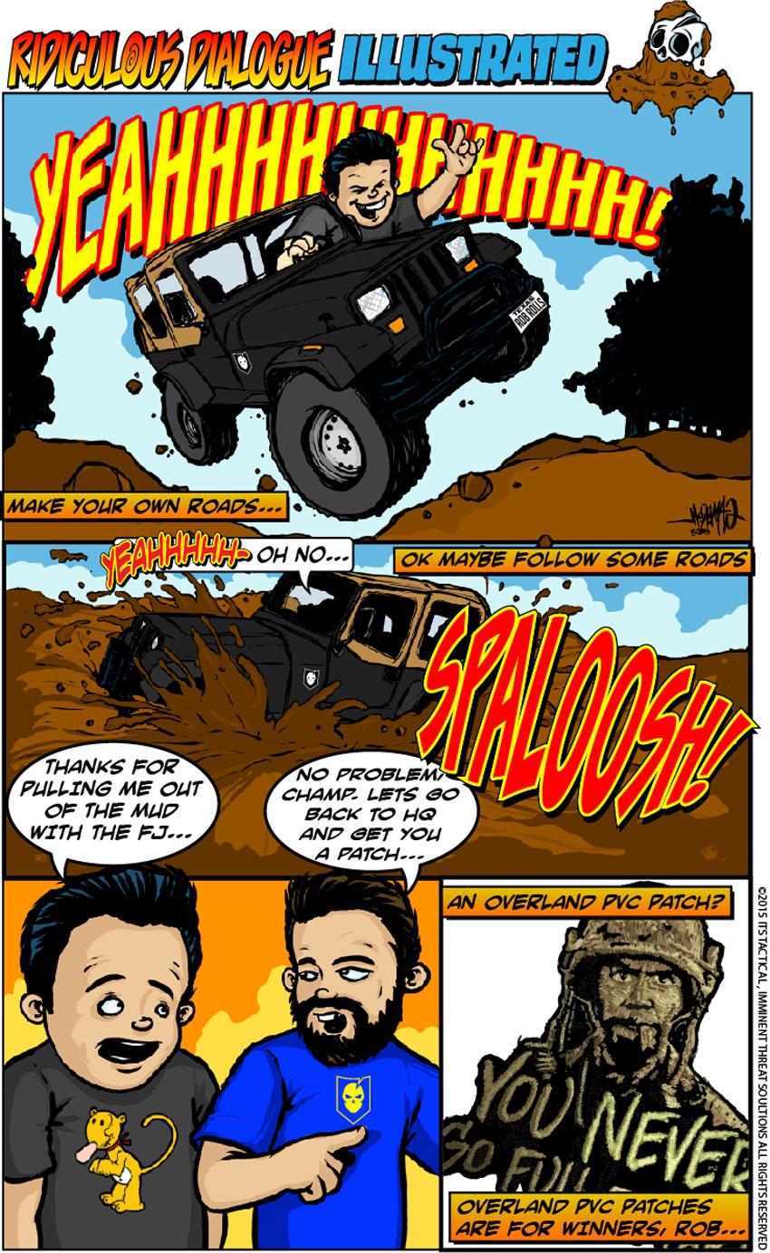 Ridiculous_Dialogue_Illustrated_No