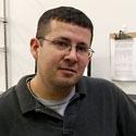 ITS Crew - Vincent Hernandez