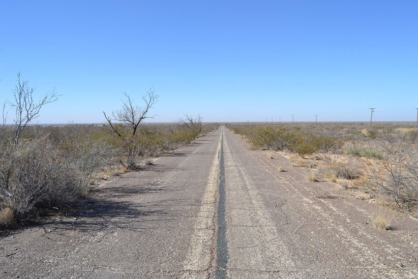 Bankhead Highway