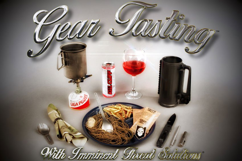 gear-tasting-main