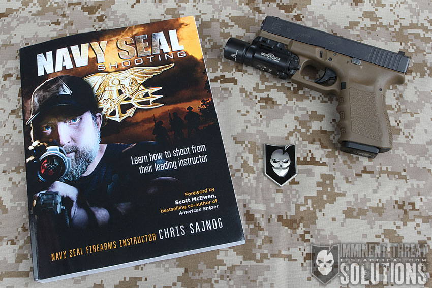 navy-seal-shooting-giveaway