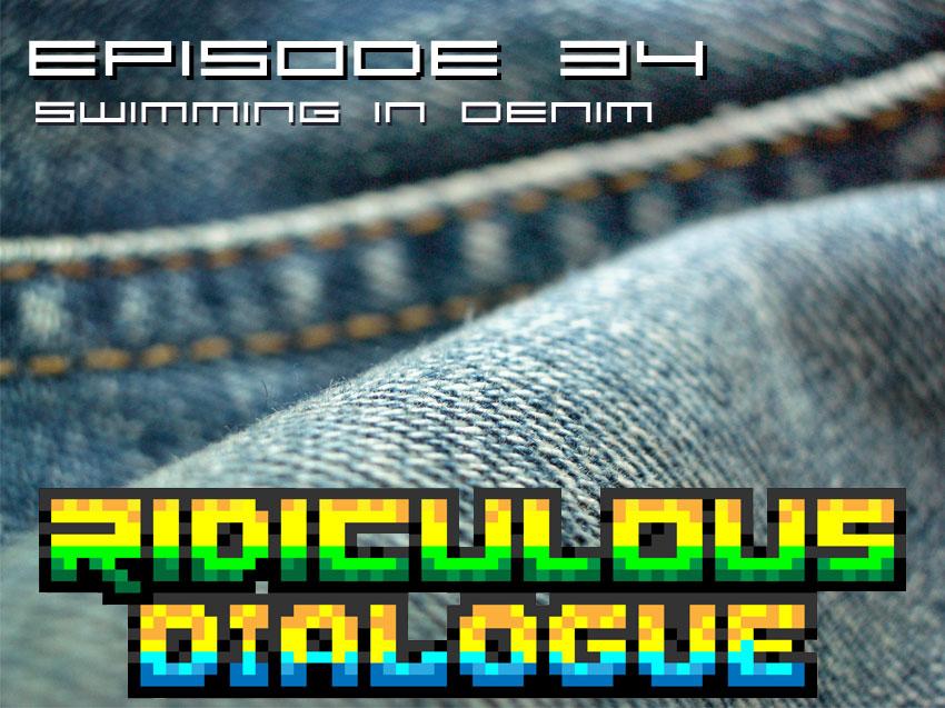 ridiculous-dialogue-episode-34-main