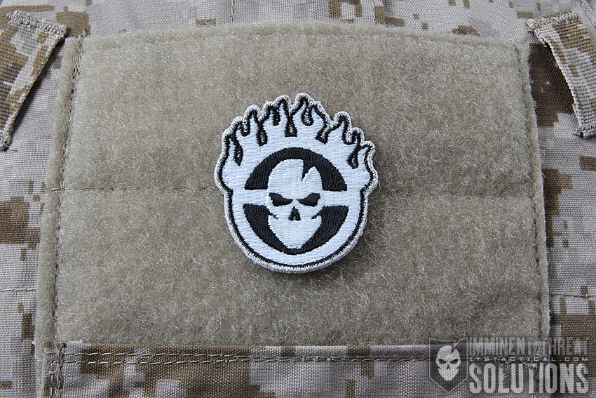 war-boys-morale-patch-01