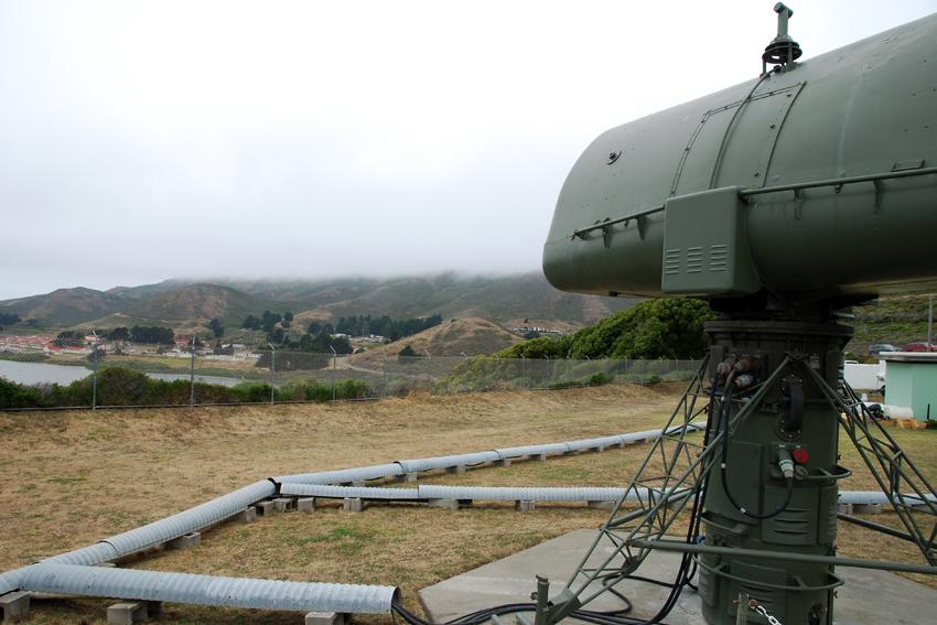 SF-88
