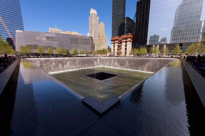 9-11-memorial