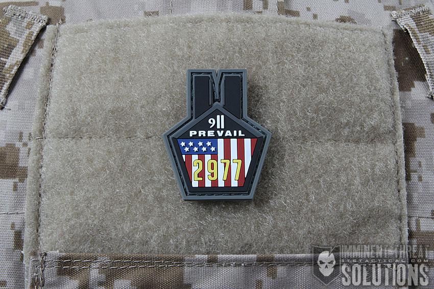 9-11-patch-01