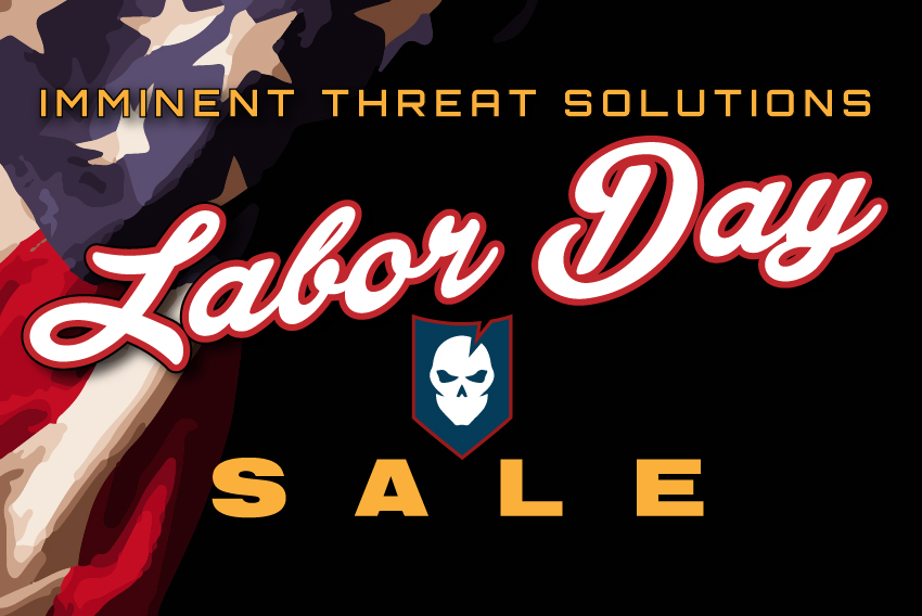 LABOR_DAY_SALE_850x567-01