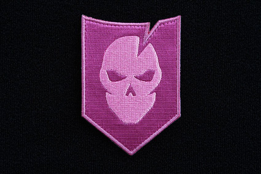 breast-cancer-awareness-main