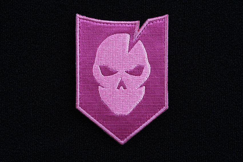 breast-cancer-awareness-main