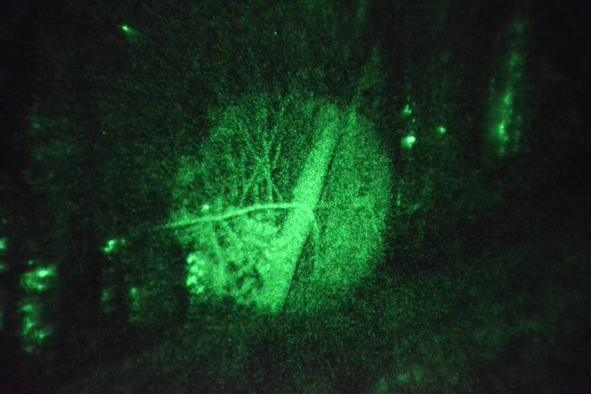 nvg_woods_with_IRillumination