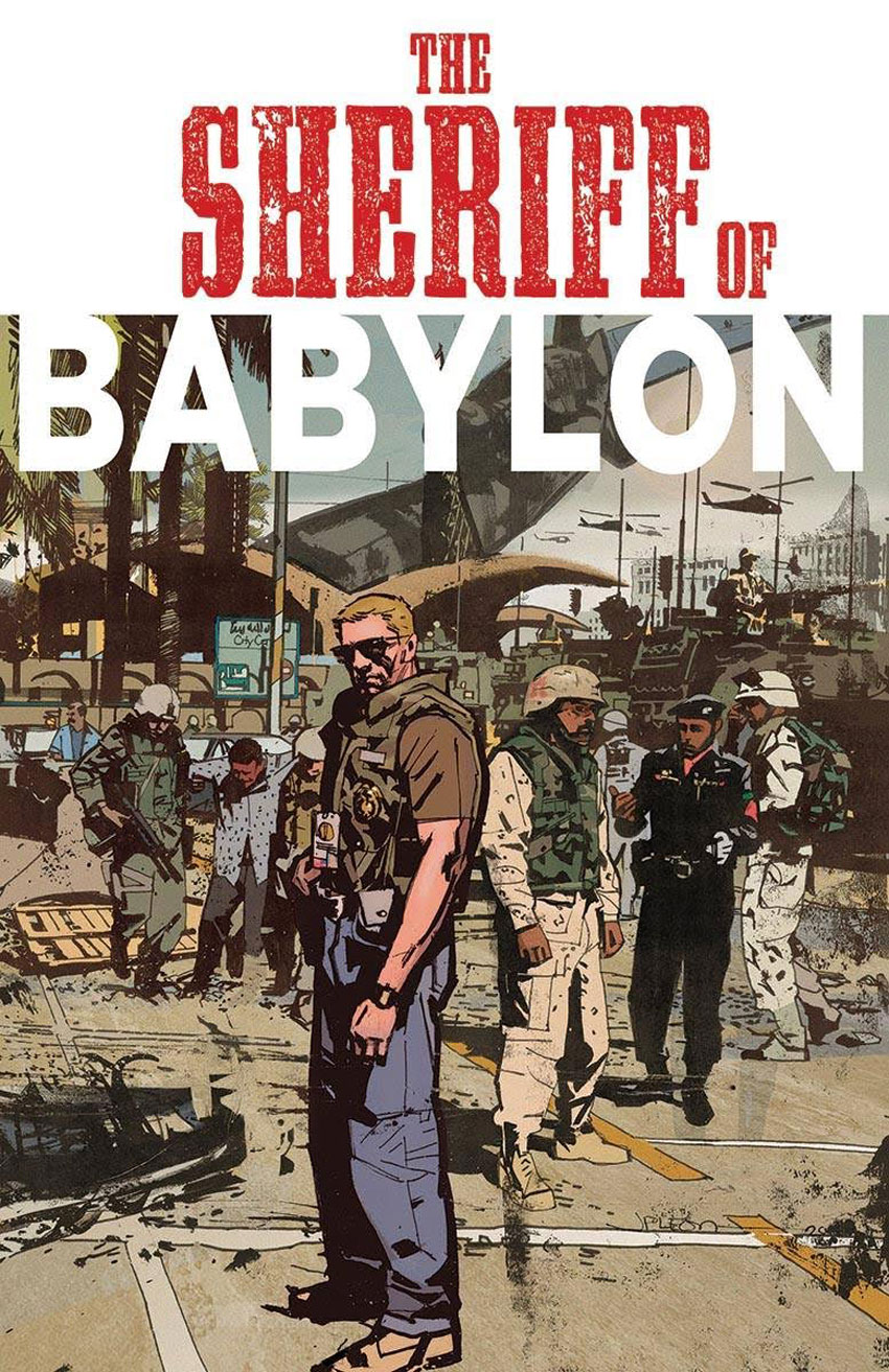 sheriff-of-babylon-03