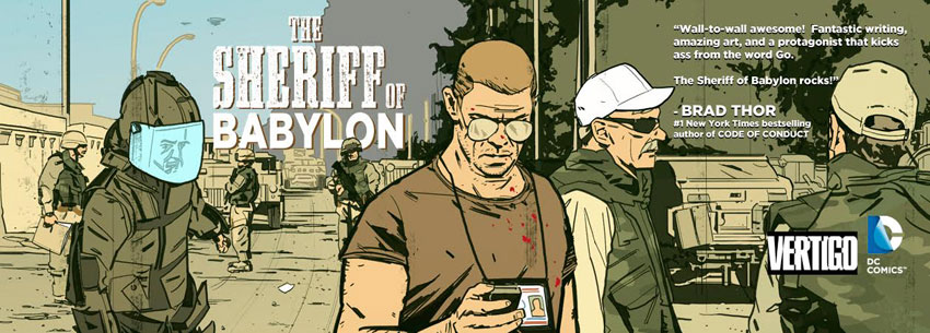 sheriff-of-babylon-main