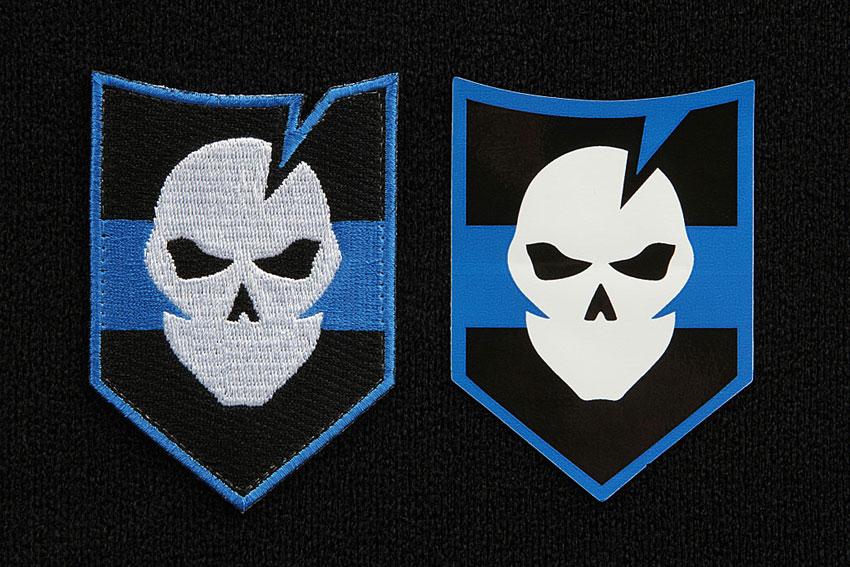 thin-blue-line-main
