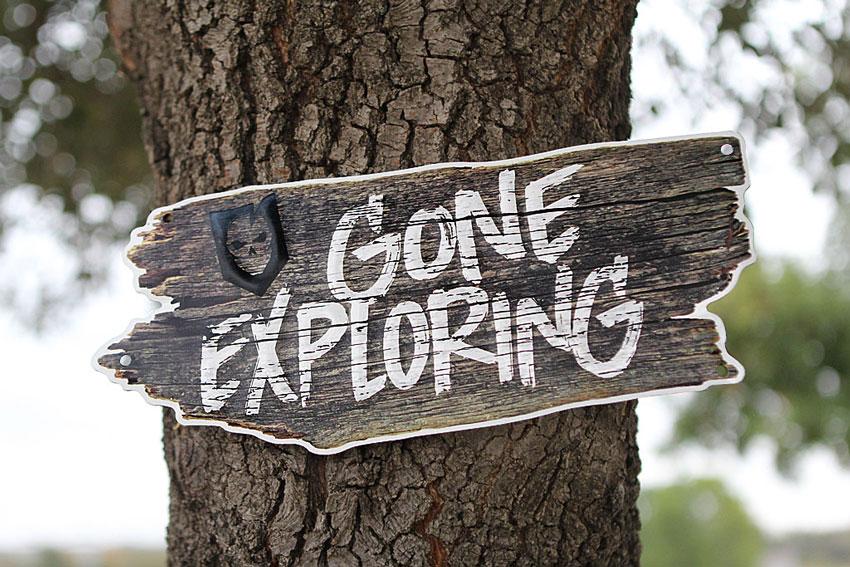 gone-exploring-07