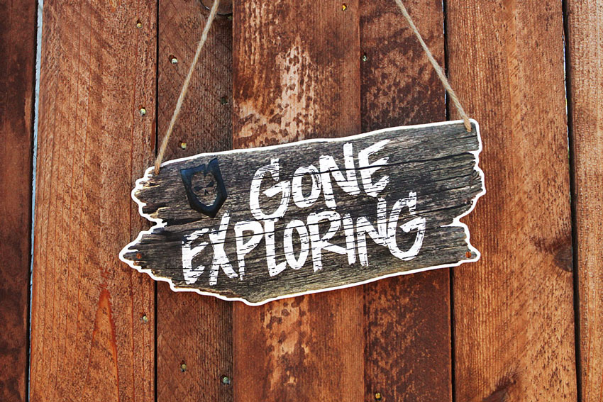 gone-exploring-08