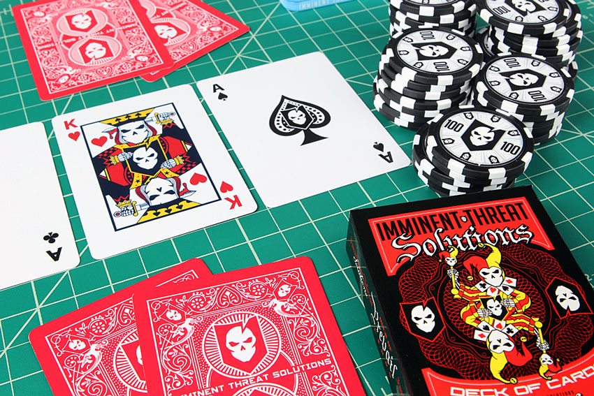 its-deck-of-cards-main-01