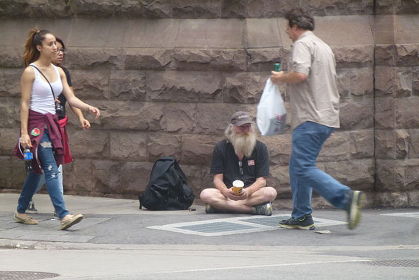 persuasive homeless Having no inspiration for writing essay on homeless for your class,feel free to read professionally written essay sample below & use it at your convenience.