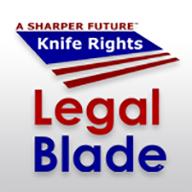 legal-blade-app