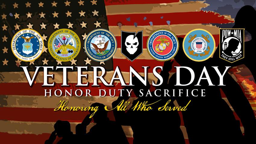 veterans-day-main