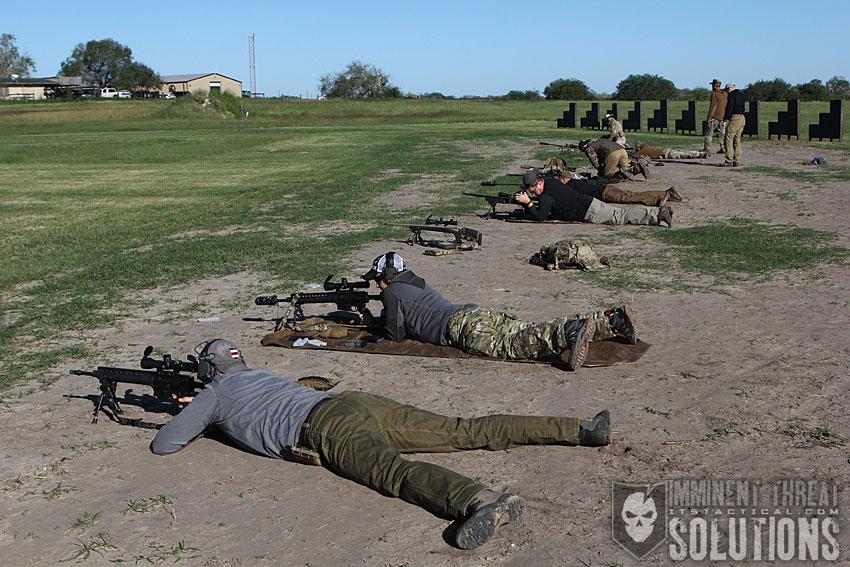 Rifles-Only-AAR-102