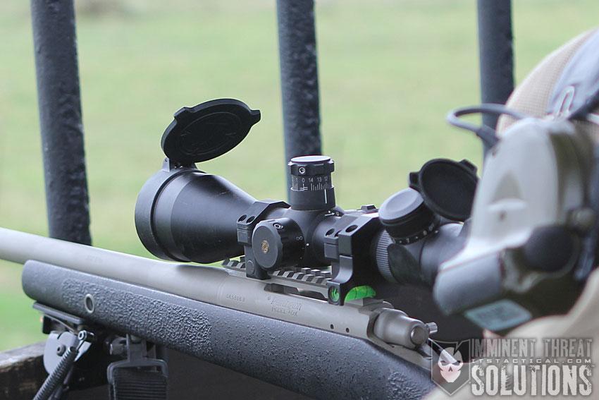 Rifles-Only-AAR-111