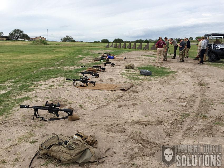 Rifles-Only-AAR-55