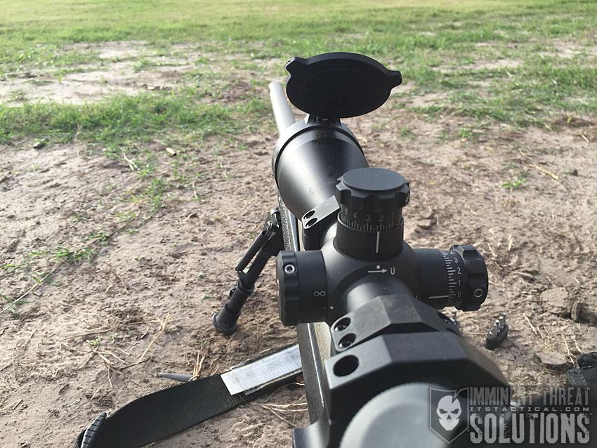 Rifles-Only-AAR-57