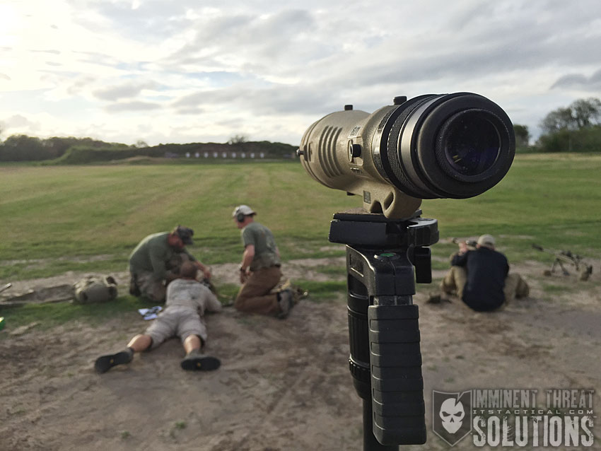 Rifles-Only-AAR-68