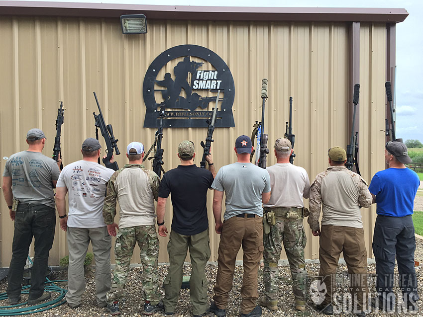 Rifles-Only-AAR-80
