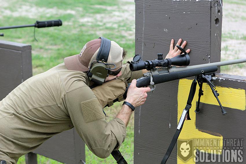 Rifles-Only-AAR-89