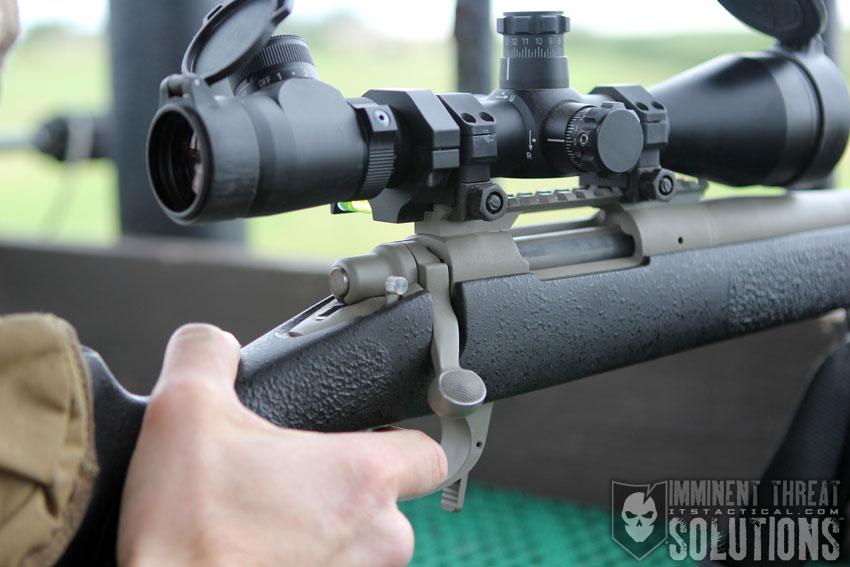 Rifles-Only-AAR-98