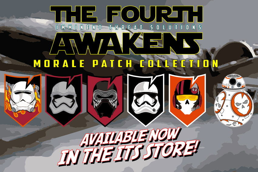 fourth-awakens-main