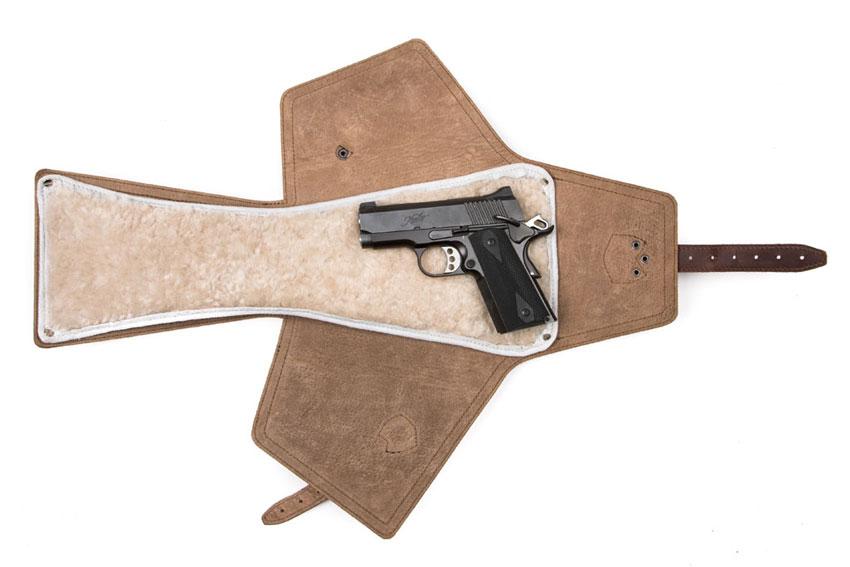pistol-wrap-02
